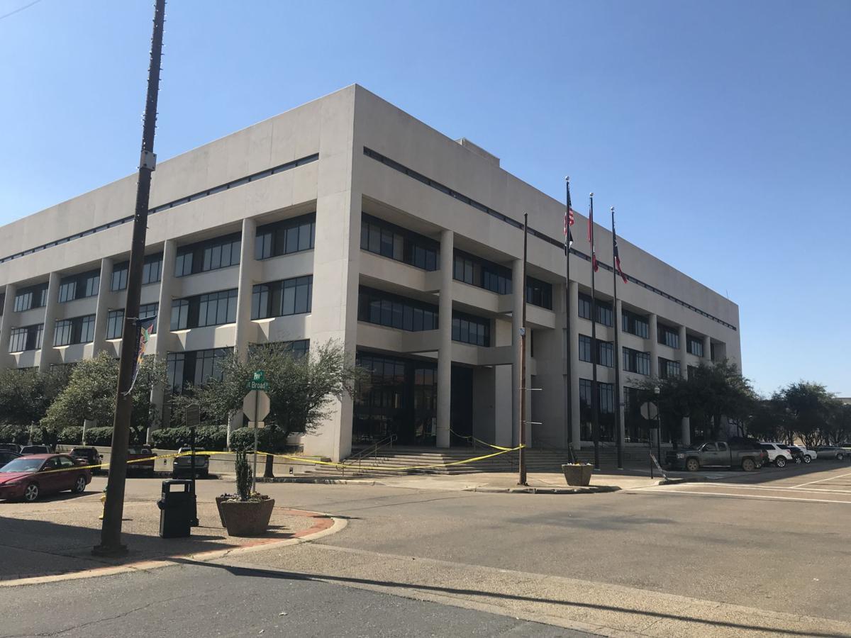 Bi State Justice Center