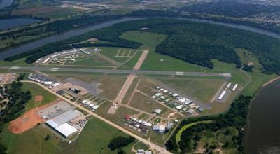 SHREVEPORT DOWNTOWN AIRPORT