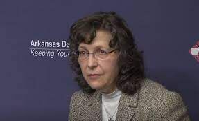 Dr. Jennifer Dillaha