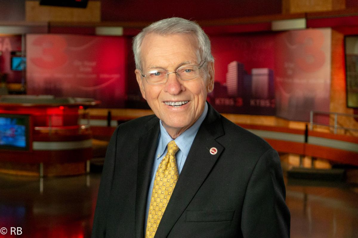 Bob Griffin