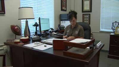 Miller County cracks down on delinquent taxes | News | ktbs com