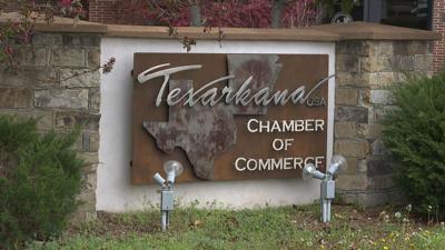 Texarkana Chamber helps businesses through COVID-19 pandemic