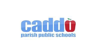 Caddo Parish Public Schools