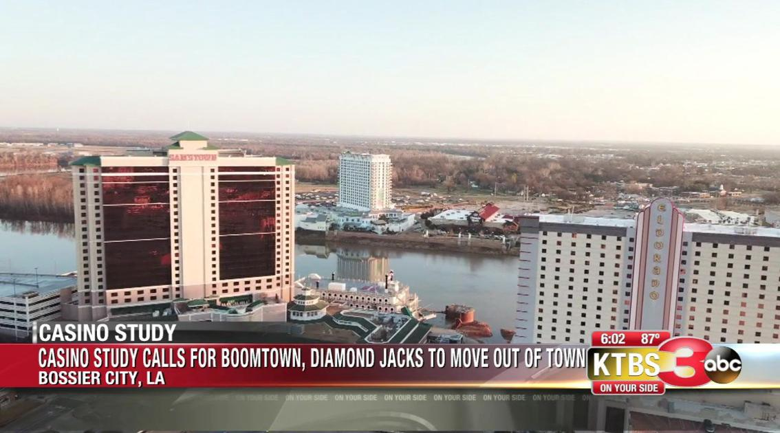 Diamondjacks casino shreveport louisiana casino duisburg impressum