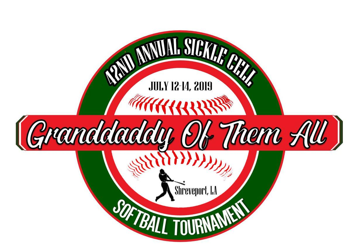 42nd Annual Sickle Cell Softball Tournament