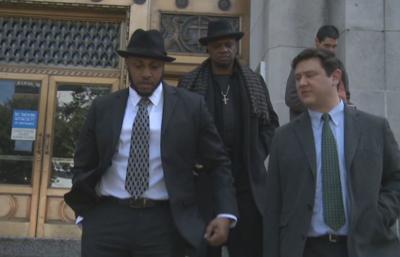 Rapper Mystikal back in court since his bond release | News