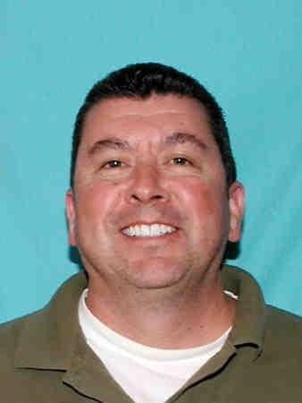 Michael Paul Medina