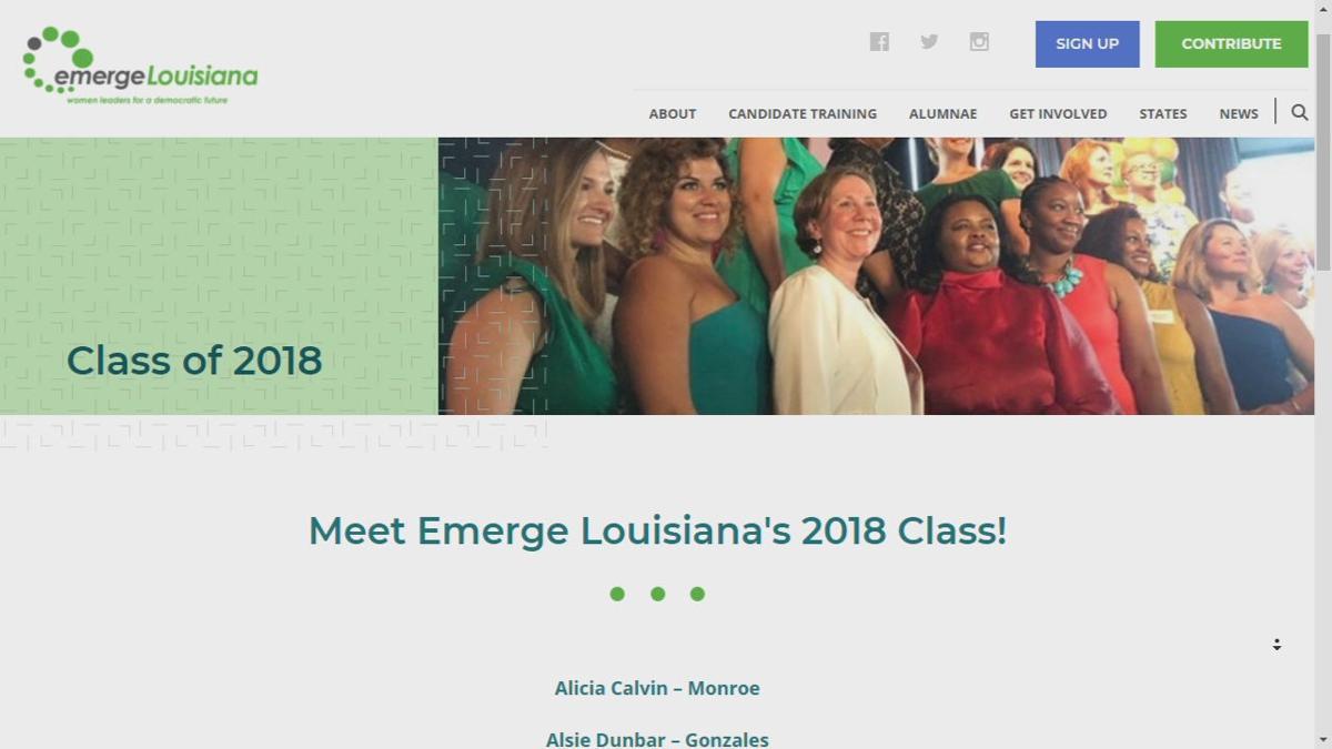 Emerge Louisiana.jpg
