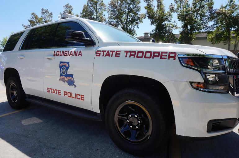 louisiana state police applies for school safety grants news rh ktbs com