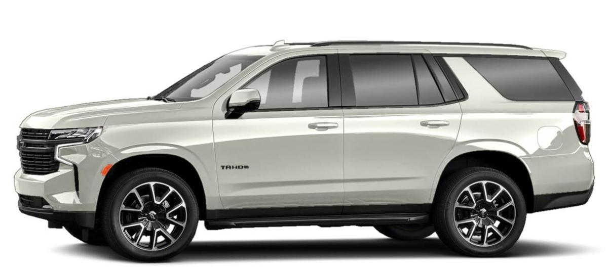 Council members question purchase of high-end SUV for new Bossier mayor