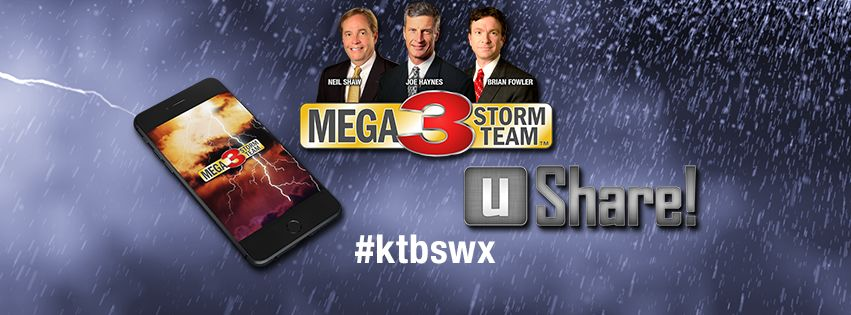 StormTeam FB cover photo