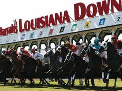 Louisiana Downs