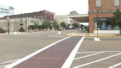 Texarkana Chamber hosts Small Business Expo
