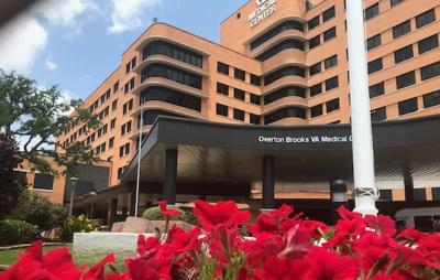 Overton Brooks VA Medical Center