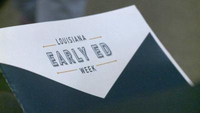 Early ed week.jpg