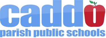 Caddo Public Schools