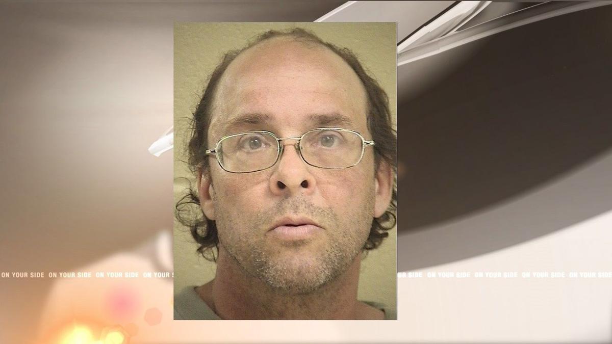 UPDATED: Shreveport armed bank robbery suspect arrested | Crime ...