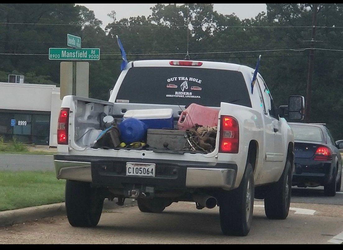 Orr Kia Bossier >> Department Of Motor Vehicles Shreveport Louisiana - impremedia.net