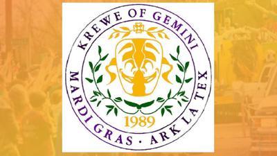 Krewe of Gemini