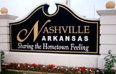 Nashville, Ark.