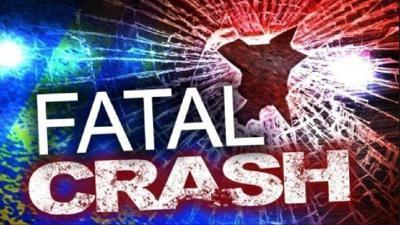 fatal crash generic