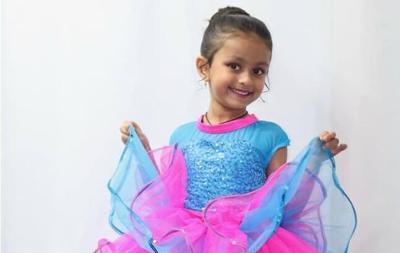 Mya Patel