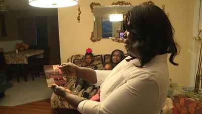 Texarkana family looking for answers in unsolved murder