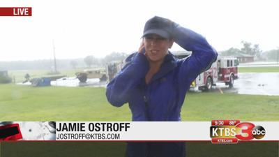 Jamie Ostroff