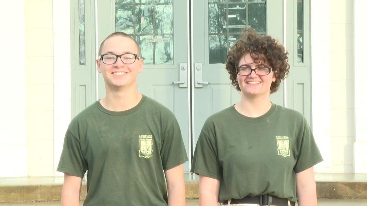 Cadet Smiling.jpg
