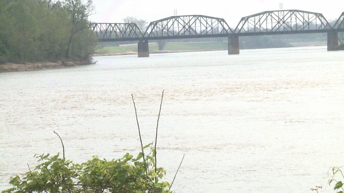 Red River Waterway Commission