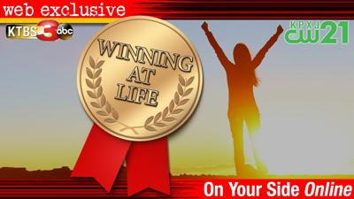 Winning at Life