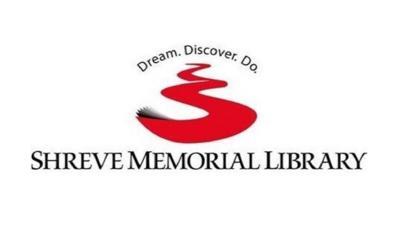 Shreve Memorial Library