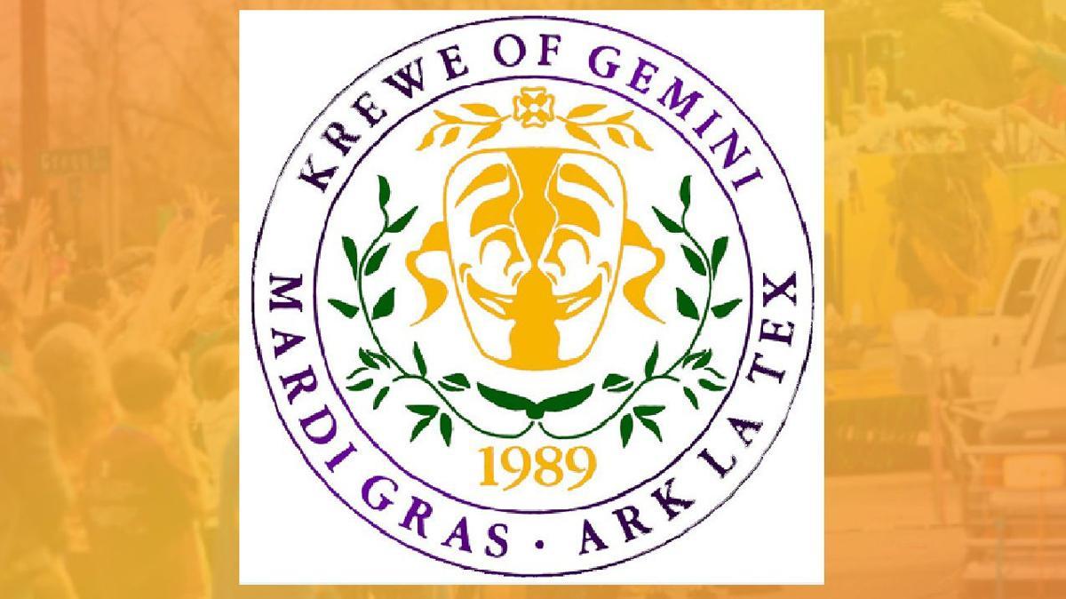 Rain Or Shine Krewe Of Gemini Set To Roll Saturday Mardi Gras In