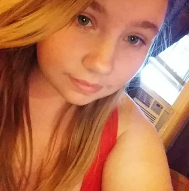 Springhill Police Looking For Missing Teen Girl  News -9552