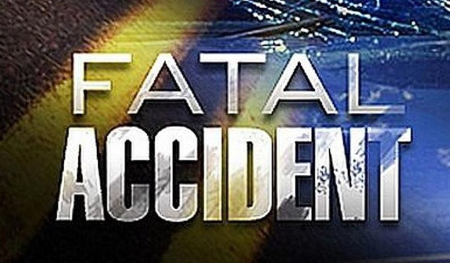 Authorities identify one of two people killed in west Caddo