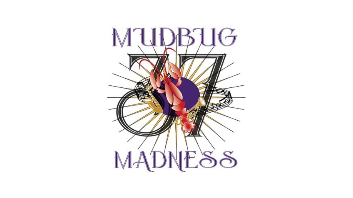 2021 Mudbug Madness 5k