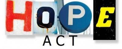 HOPE Act