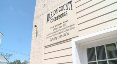 Marion County.JPG
