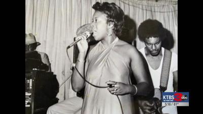 Betty Lewis