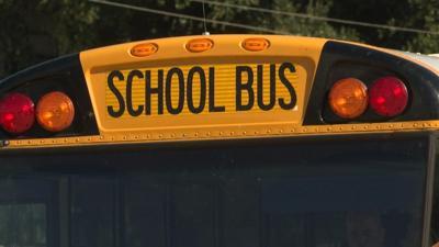 Caddo Schools spending millions in stimulus money