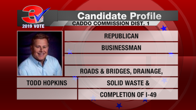 TODD HOPKINS PROFILE CARD