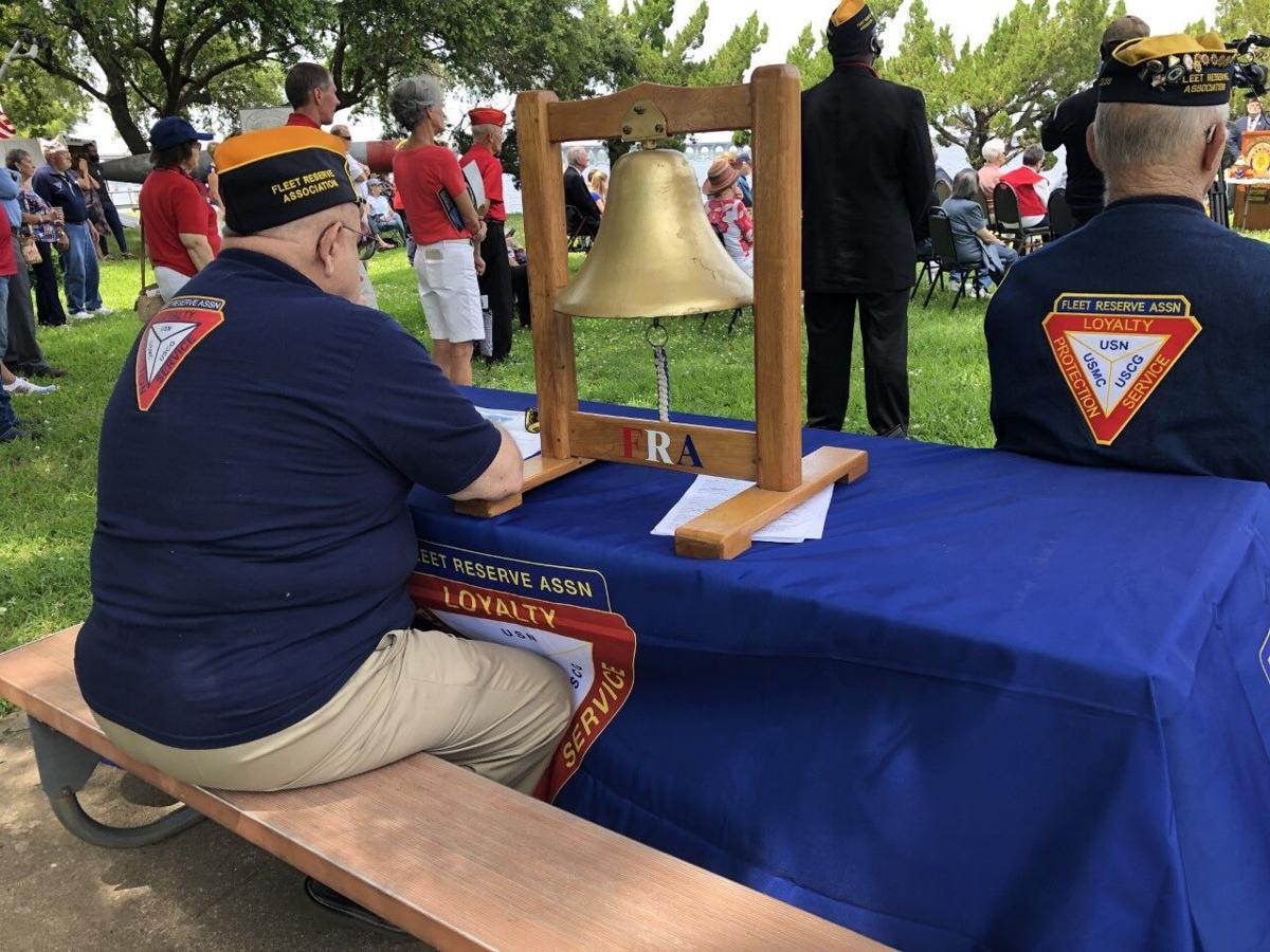 Memorial Day in Shreveport 5.31.2021-3.jpg