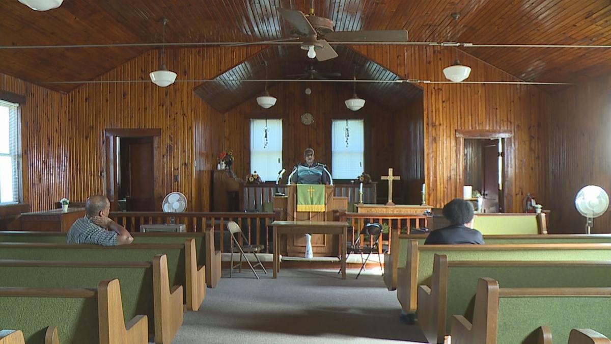 Inside Paradise AME Church.jpg