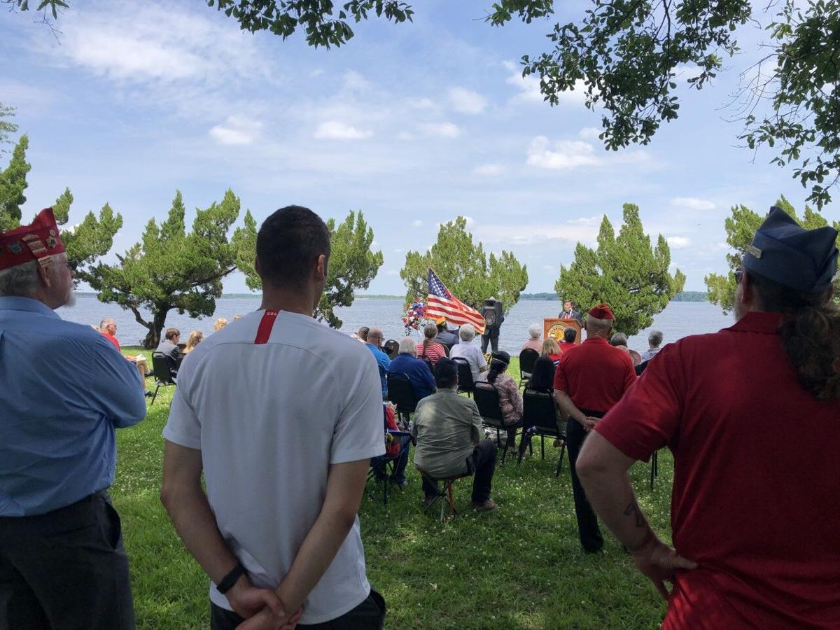 Memorial Day in Shreveport 5.31.2021-2.jpg