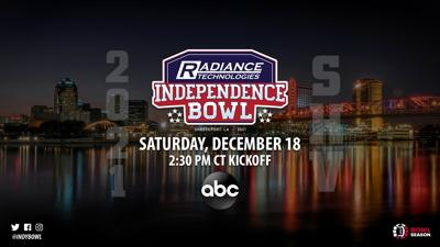 Indy Bowl