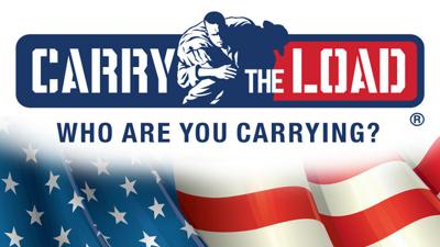 Carry the Load