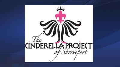 78a3371ced4 The Cinderella Project hosts free prom dress giveaway this weekend ...