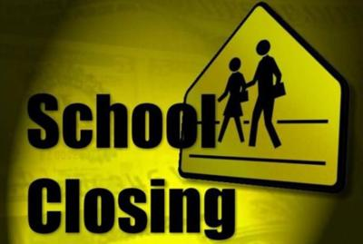 Brazos ISD to close March 16-20th