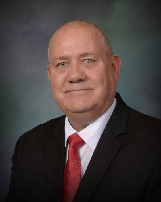 Shreveport Council Chairman Wants Changes In the Way City Contracts Are Awarded