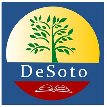 DeSoto Parish School Board